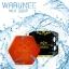 warunee mix soap ขนาด 100 กรัม (ก้อนทรงหกเหลี่ยม) thumbnail 2