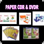 กระดาษ A4 (PAPER A4)