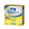 Enfa Smart+ 1 300g. 6กล่อง (1800g.)