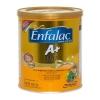 Enfalac A+ H.A. 400g. 6 กระป๋อง (2400g.)
