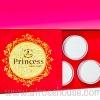 915A ครีมหน้าขาว หน้าเงา หน้าเด็ก by Princess White Skincare ขายครีมหน้าขาว หน้าเงา หน้าเด็ก by Princess White Skincare 10 g.