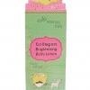 AN769 Collagen Brightening Body Lotion หัวเชื้อคอลลาเจน