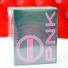 คอลลาเจน PINK ( I-PNK ) Energy Drink for WOMAN