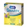 Enfa Smart+ 1 550g. 6กล่อง (3300g.)