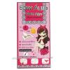 AN625 Easy Aura Wax Strips อีซี่ ออร่าแว็กซ์สตริปส์ แผ่นแวกซ์สูตรพิเศษ