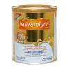 Nutramigen 400g. 6 กระป๋อง (2400g.)