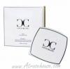 AN510 Coco Blanc Aura CC Pressed Powder แป้งโคโค่ บล็อง แป้งหน้าเงา ฉ่ำ วาว
