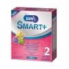 Enfa Smart+ 2 550g. 6กล่อง (3300g.)
