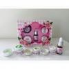 AN558 Dolly Blink Skincare Set ดอลลี่ บริ๊งค์ สกินแคร์เซ็ท เซ็ทหน้าใสครบใน 1 เดียว
