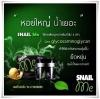 Snail Me