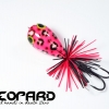LEOPARD FROG45