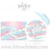 AN767 Picky Wink Candy Body Cream บอดี้ครีม สูตรพิเศษเข้มข้น ปรับผิวขาวใส