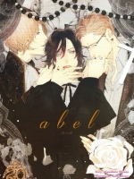 (Y) Abel (นิยายวายแปล) / Kuwabara Mizuna :: มัดจำ 180 ฿, ค่าเช่า 36 ฿ (orange sheep ) B000015919