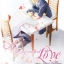 (Y) A Thing called Love (พิมพ์ครั้งที่ 2) (นิยายวายแปล) / Narise Konohara :: มัดจำ 280 ฿, ค่าเช่า 56 ฿ (vy) B000015912 thumbnail 1