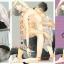 (Y) Adore + Adore Craving + PH3 Adore special (3 เล่มจบ) (นิยายวายแปล) / Miyao Aoi :: มัดจำ 640 ฿, ค่าเช่า 128 ฿ (Cherry Blossom) B000015916 thumbnail 1