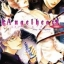 (Y) angel heat devil - เล่ม 4 ชุด angel heat (นิยายวายแปล) / Nishino Hana :: มัดจำ 260 ฿, ค่าเช่า 52 ฿ (butterfly''s sleep) B000015941 thumbnail 1