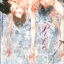 (Y) Pile (นิยายวายแปล) / Nagira Yuu :: มัดจำ 300 ฿, ค่าเช่า 60 ฿ (orange sheep ) B000015913 thumbnail 1