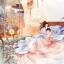 ลิขิตรักด้ายแดง เล่ม 3 (จบ) / หมิงเยวี่ยทิงเฟิง (Ming Yue Ting Feng) ; เหมยสี่ฤดู (แปล) :: มัดจำ 360 ฿, ค่าเช่า 72 ฿ (golden banana) B000015914 thumbnail 1