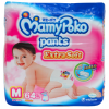 Mamy Poko Pants M หญิง 64 ชิ้น