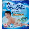 Mamy Poko Pants M ชาย 64 ชิ้น