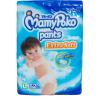 Mamy Poko Pants L ชาย 52 ชิ้น