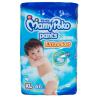 Mamy Poko Pants XL ชาย 46 ชิ้น
