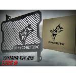 การ์ดหม้อน้ำ (Phoenix)Yamaha YZF R15
