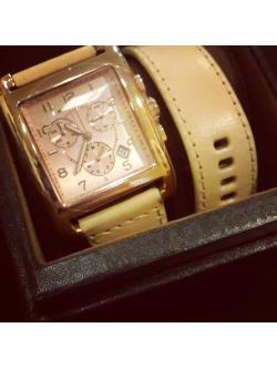 Michael kors watch/นาฬิกา