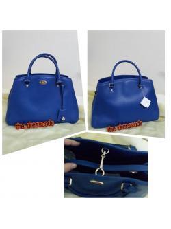 COACH BAG F34907