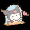 We Love Kuromi