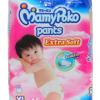 Mamy Poko Pants XL หญิง 46 ชิ้น