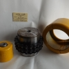 จำหน่าย ยอย ยางยอย ยอยโซ่ Roller Chain Coupling ทุกขนาด  086-094-9104