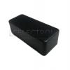 กล่องอลูมิเนียม 1590A สีดำ