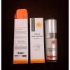 ABSOLUTE by JIB Miracle Aqua Sunscreen (กันแดดสูตรใหม่ บางเบา ซึมไว ไร้น้ำมัน และส่วนผสมของน้ำหอม)