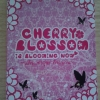 Cherry Blossom is blooming now แล้วซากุระก็จะบาน / Hayashi Kisara *หนังสือใหม่ไม่มีซีล