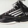 รองเท้าบาสยี่ห้อ Adidas  adiZero Ghost 2  เบอร์ 39