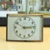 W_0151 นาฬิกาปลูก Europa 4 Jewels เดินดี ปลูกดี