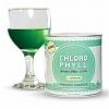 Chloro Mint ChloroPhyll ราคาถูก คลอโรมิ้นต์ คลอโรฟิลล์ ล้างสารพิษ สลายไขมัน