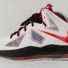 รองเท้าบาส Nike รุ่น LEBRON X 10 เบอร์ 39