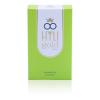 Hyli gold