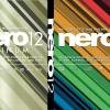 Nero 12 Platinum With SERIAL ACTIVATED 2012
