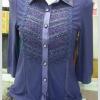 010 เสื้อผ้าเกาหลี