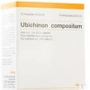 Heel Ubichinon Compositum2.2ml 10 หลอด