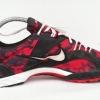 รองเท้าวิ่งตะปู Nike รุ่น bowerman series เบอร์ 43