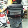 กระเป๋าคาดเอว Taichi ตัวใหม่ ซิปกันน้ำ (สีดำ)