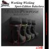 โม่ง Working Wicking Sport-Edition Balaclava