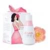 154A Skinsista Dongbaek White Facial Cream 30 ml. ดงเบก ไวท์ เฟเชียล ครีม ผิวหน้าขาวใส ด้วยพลังแห่งดอกไม้ ขายSkinsista Dongbaek White Whitening Facial Cream 30 ml.