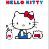 [Theme] Hello Kitty