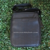กระเป๋า COACH F71257 GM/BK SIGNATURE HPC CAMERA/CROSSBODY BAG
