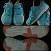 EXR สีฟ้า สภาพ 90% size 38